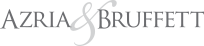 Azria & Bruffett | Criminal Defense Lawyers